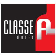 Conheça o Classe A Motel e surpreenda-se!